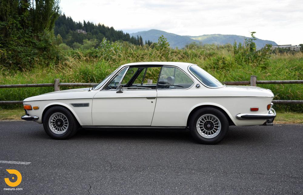 1973 BMW 3.0 CS-15.jpg