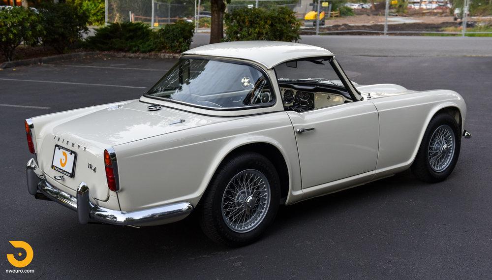 1965 Triumph TR4A-83.jpg