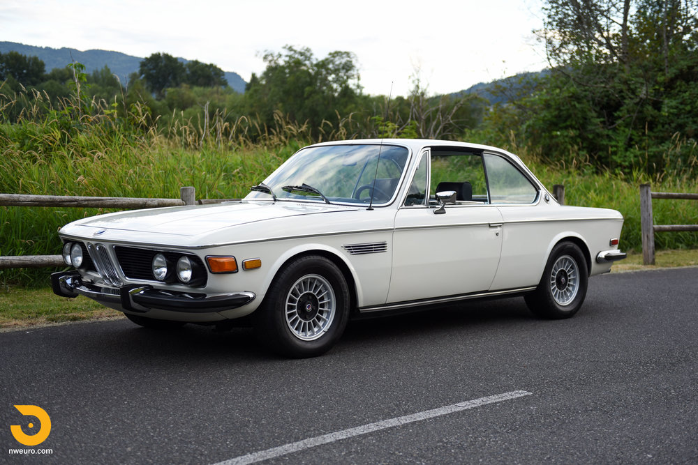 1973 BMW 3.0 CS-17.jpg