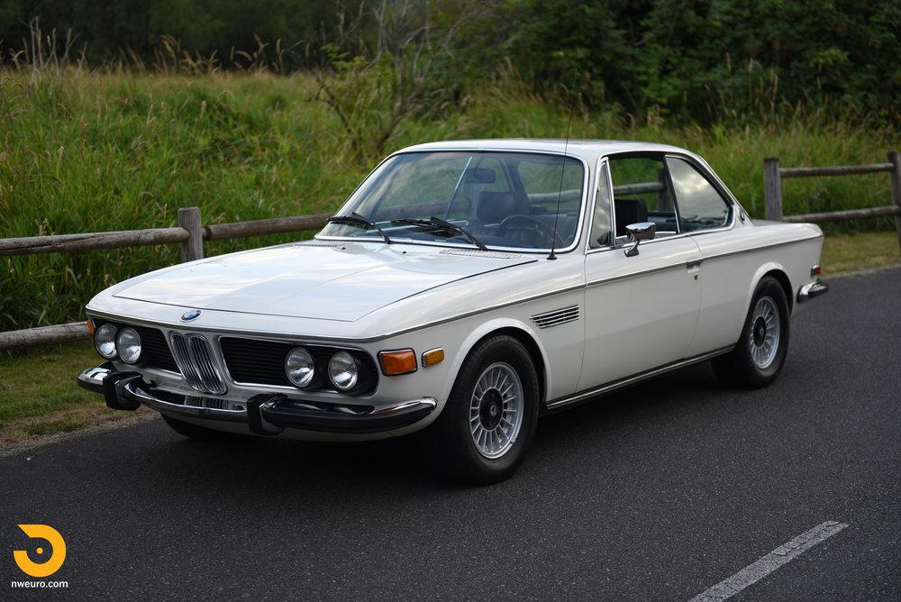 1973 BMW 3.0 CS-18.jpg