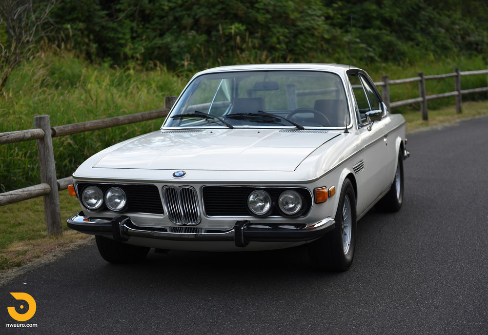 1973 BMW 3.0 CS-19.jpg