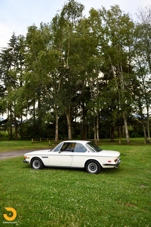 1973 BMW 3.0 CS-20.jpg