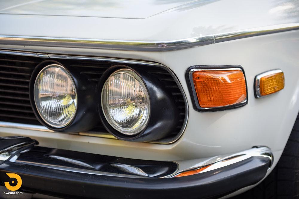 1973 BMW 3.0 CS-25.jpg