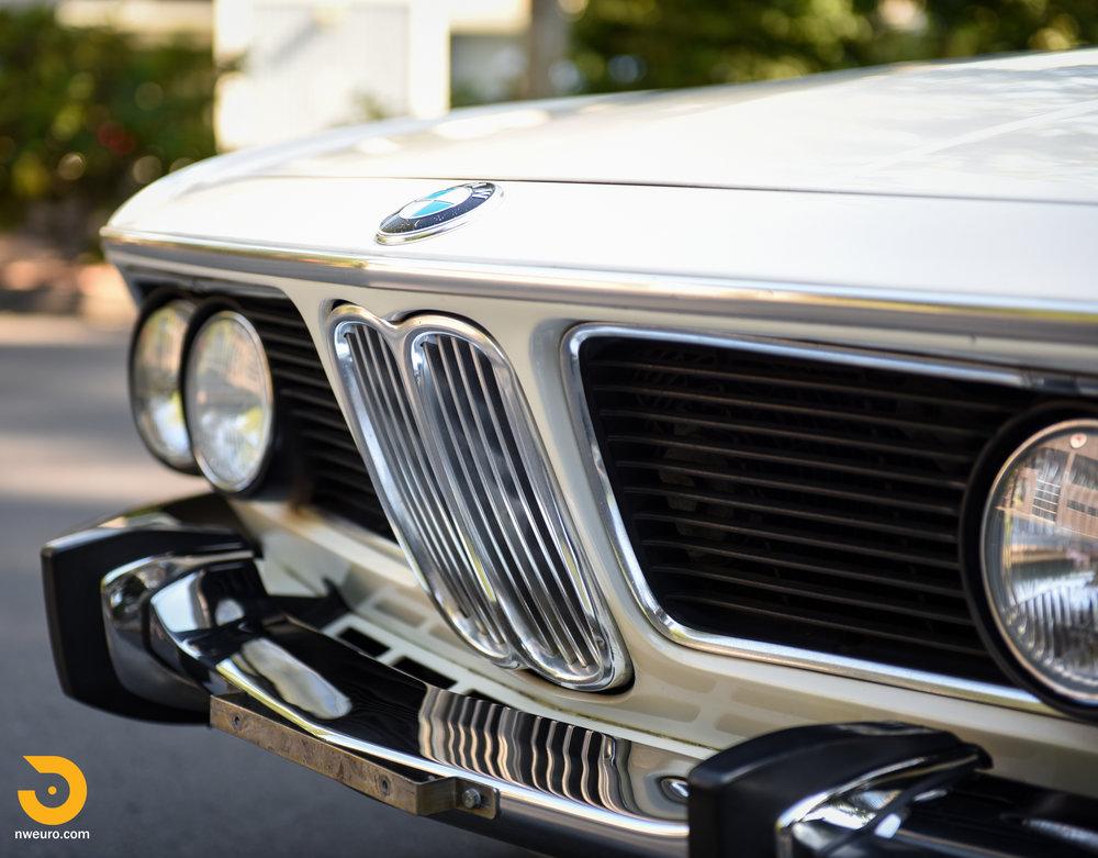 1973 BMW 3.0 CS-26.jpg