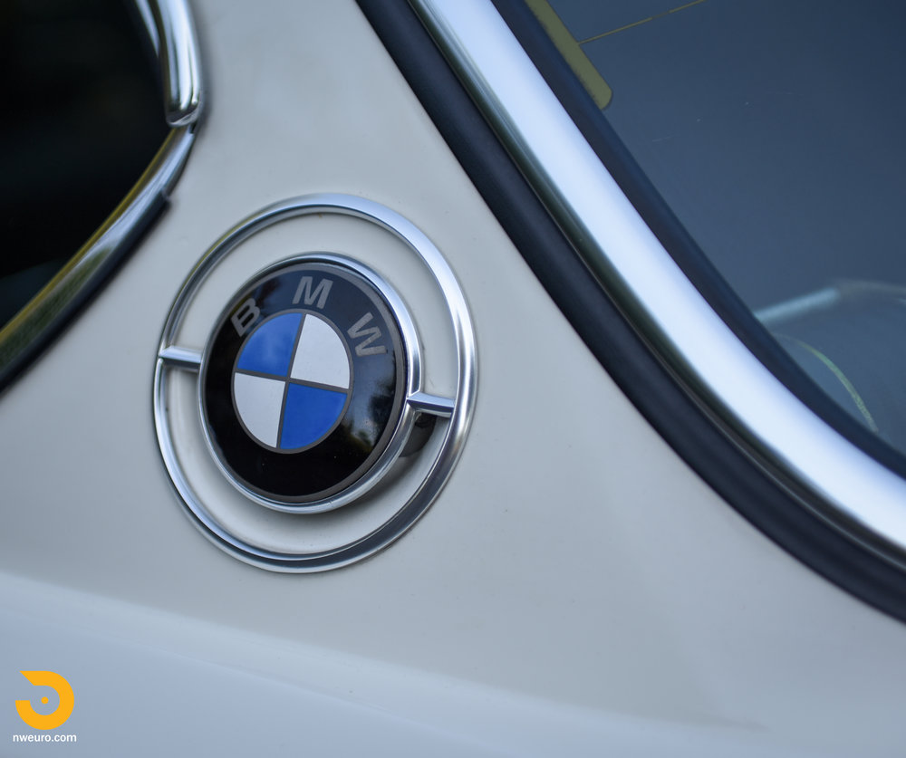 1973 BMW 3.0 CS-28.jpg
