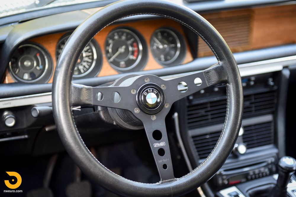 1973 BMW 3.0 CS-31.jpg