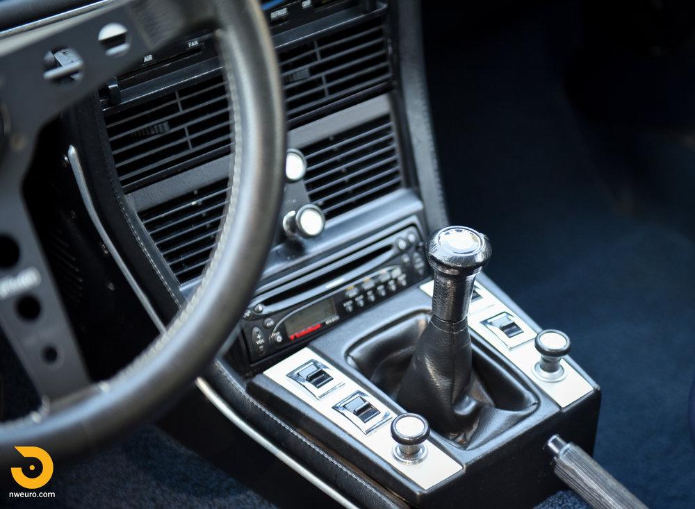 1973 BMW 3.0 CS-32.jpg