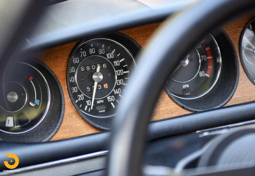 1973 BMW 3.0 CS-33.jpg
