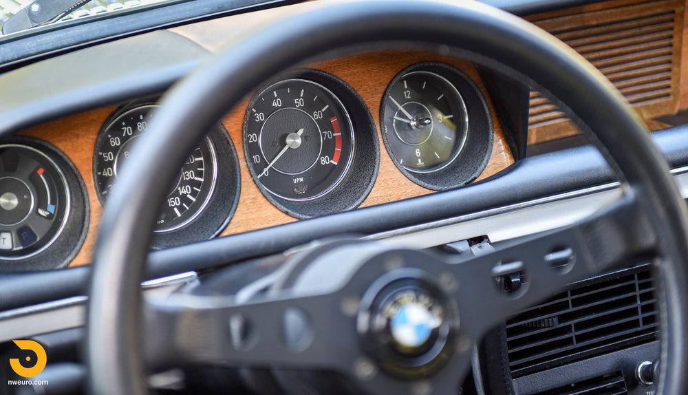 1973 BMW 3.0 CS-34.jpg