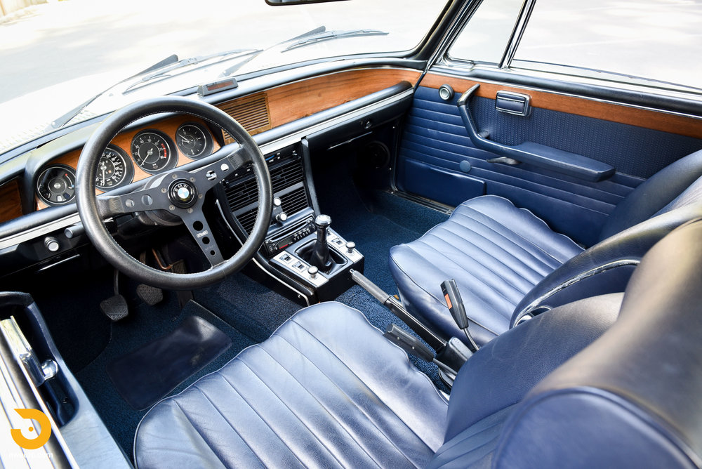 1973 BMW 3.0 CS-36.jpg