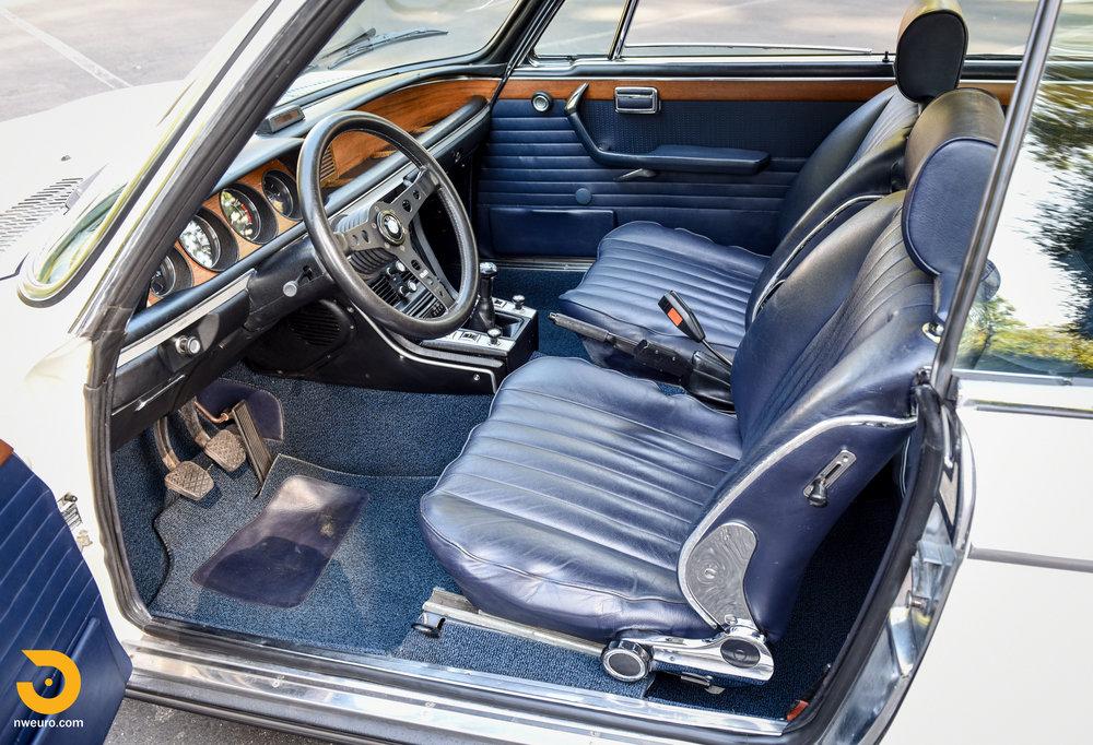 1973 BMW 3.0 CS-37.jpg