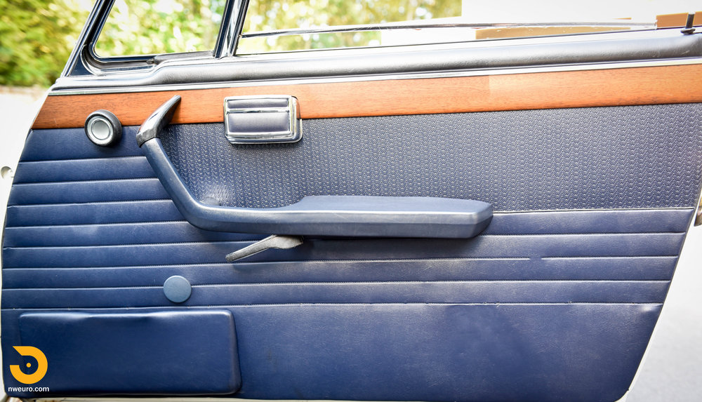 1973 BMW 3.0 CS-43.jpg
