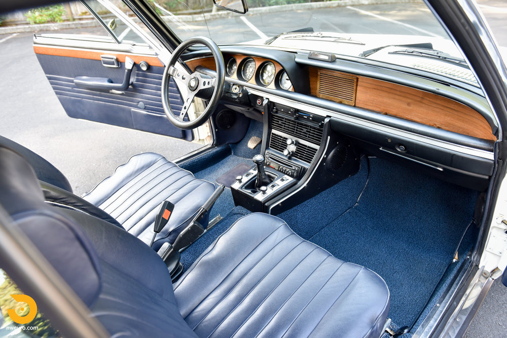1973 BMW 3.0 CS-42.jpg