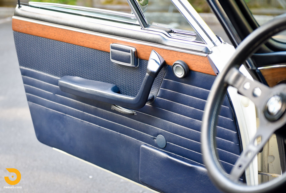 1973 BMW 3.0 CS-44.jpg