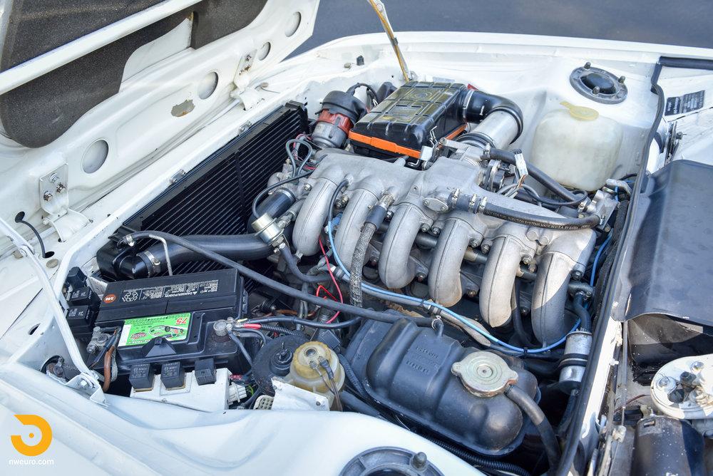 1973 BMW 3.0 CS-53.jpg