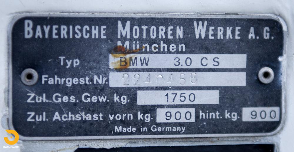 1973 BMW 3.0 CS-56.jpg