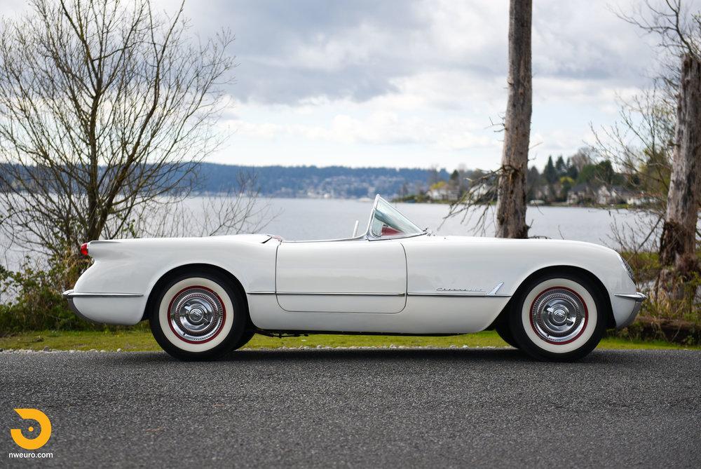 1954 Chevrolet Corvette-1.jpg