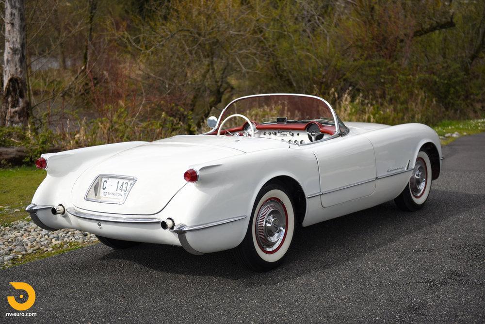1954 Chevrolet Corvette-4.jpg