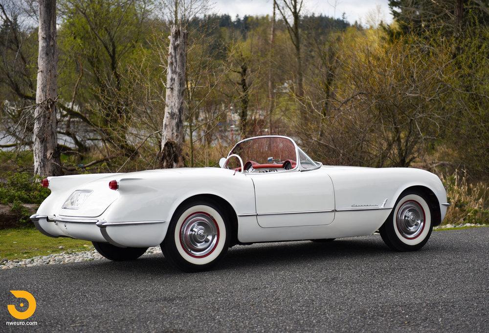 1954 Chevrolet Corvette-3.jpg