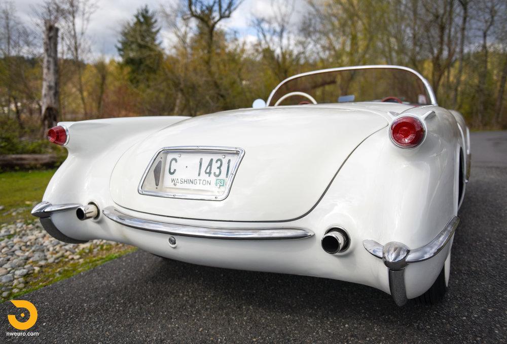 1954 Chevrolet Corvette-6.jpg