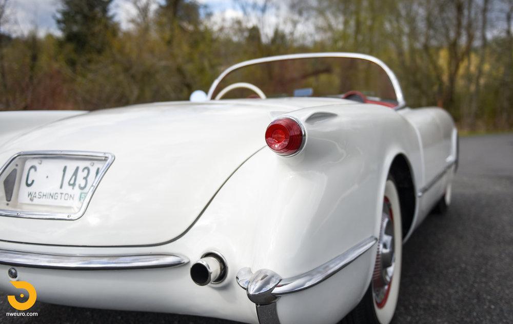 1954 Chevrolet Corvette-5.jpg