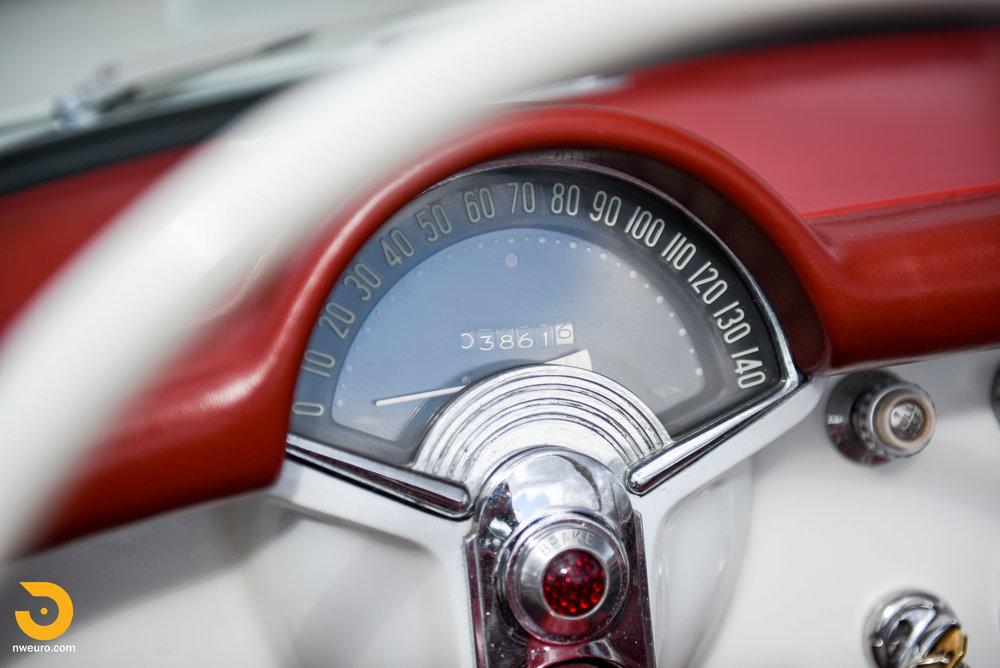 1954 Chevrolet Corvette-8.jpg
