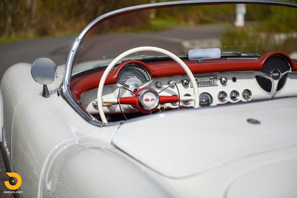 1954 Chevrolet Corvette-7.jpg