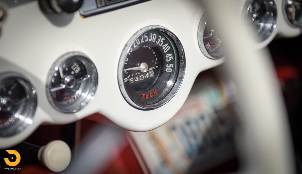 1954 Chevrolet Corvette-10.jpg