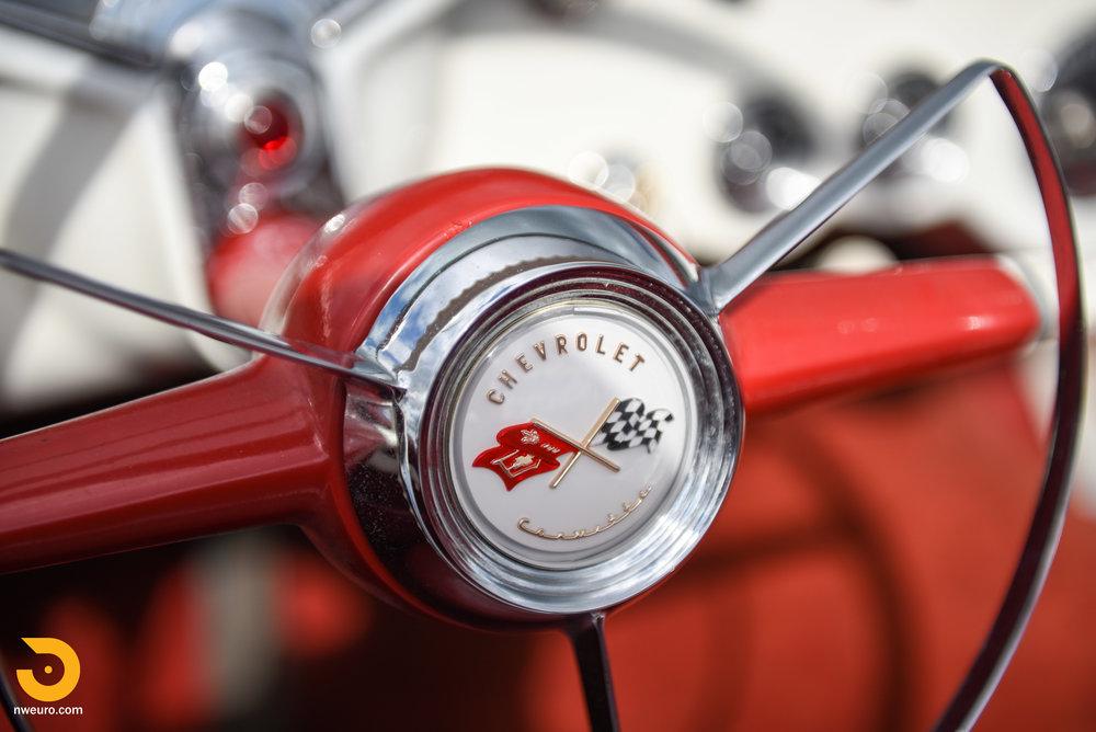 1954 Chevrolet Corvette-9.jpg