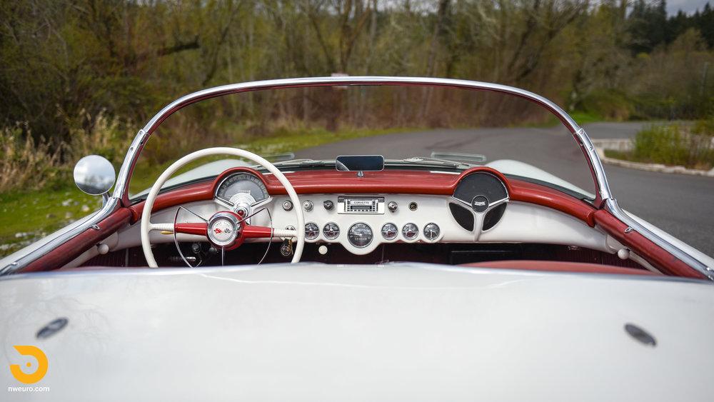 1954 Chevrolet Corvette-11.jpg