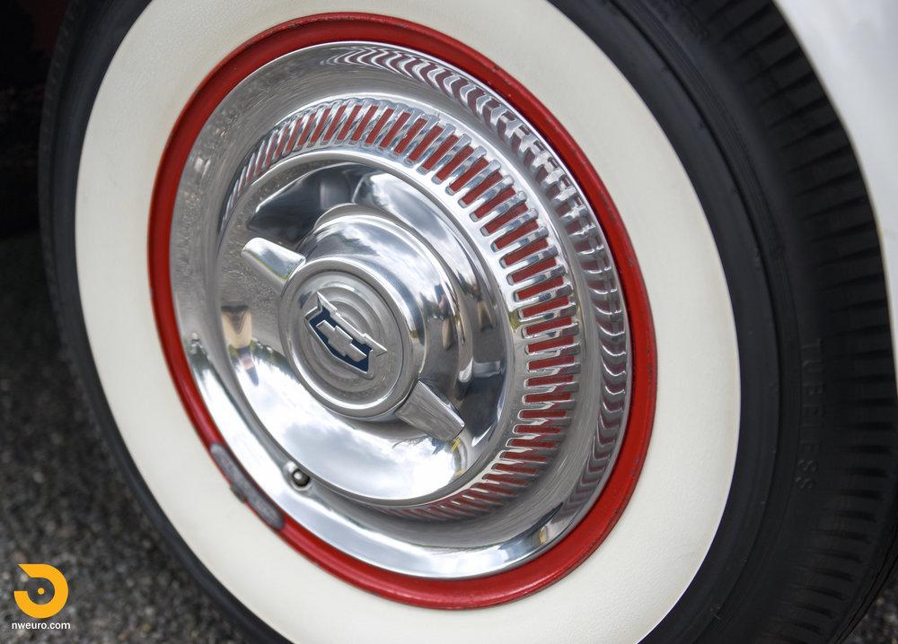 1954 Chevrolet Corvette-12.jpg