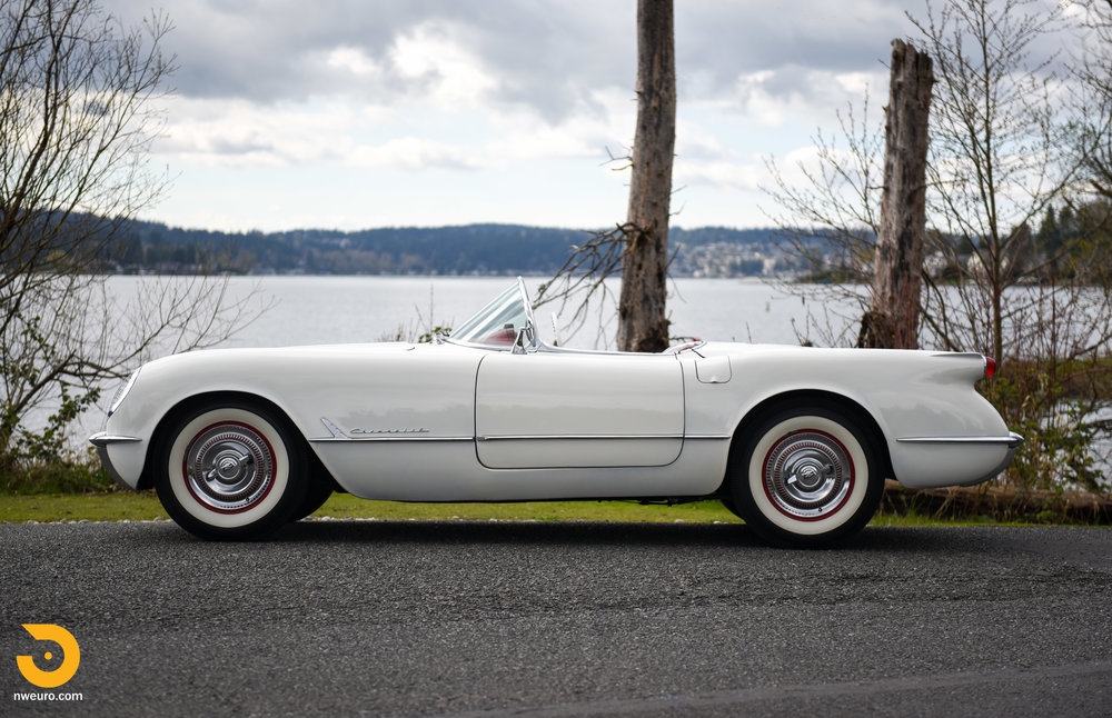 1954 Chevrolet Corvette-18.jpg