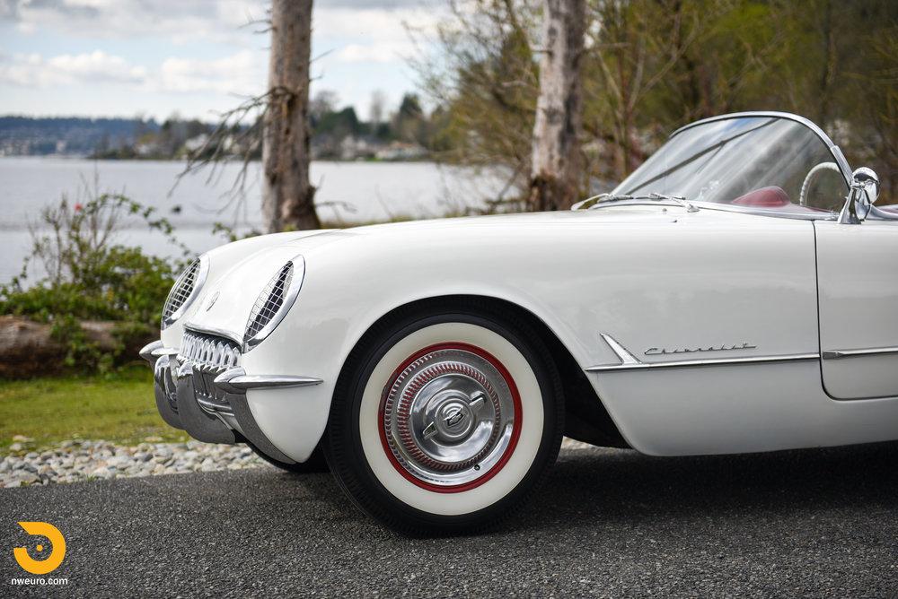 1954 Chevrolet Corvette-19.jpg