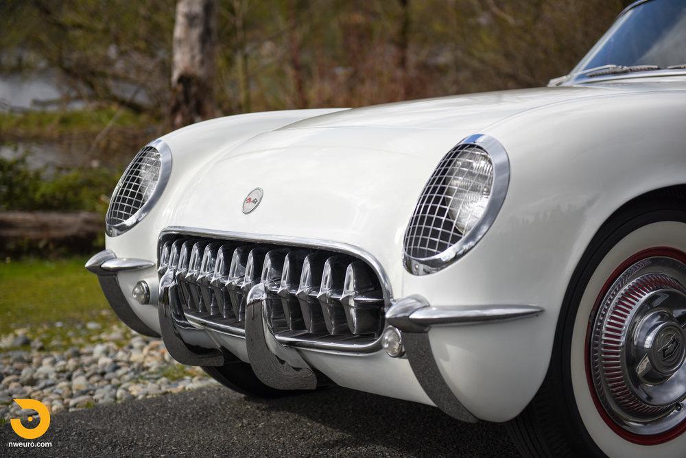 1954 Chevrolet Corvette-20.jpg