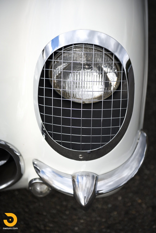 1954 Chevrolet Corvette-22.jpg