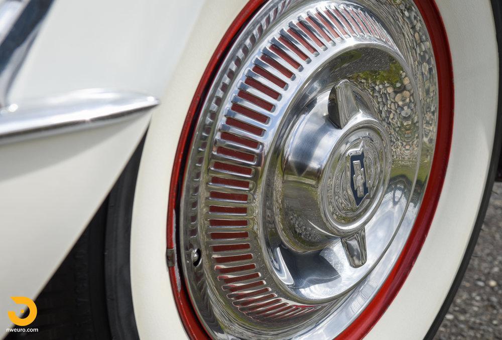 1954 Chevrolet Corvette-24.jpg