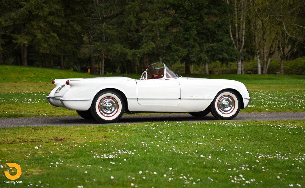 1954 Chevrolet Corvette-26.jpg