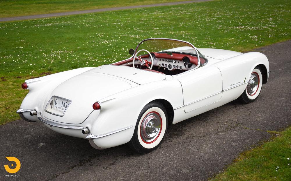 1954 Chevrolet Corvette-28.jpg
