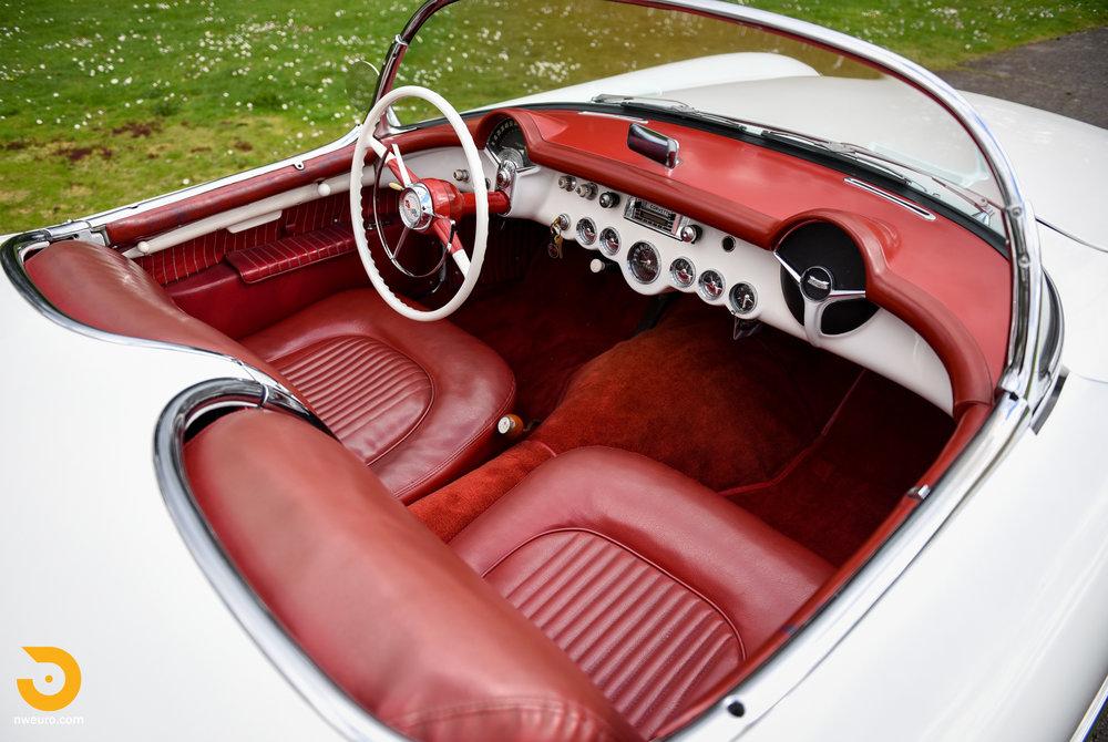 1954 Chevrolet Corvette-29.jpg