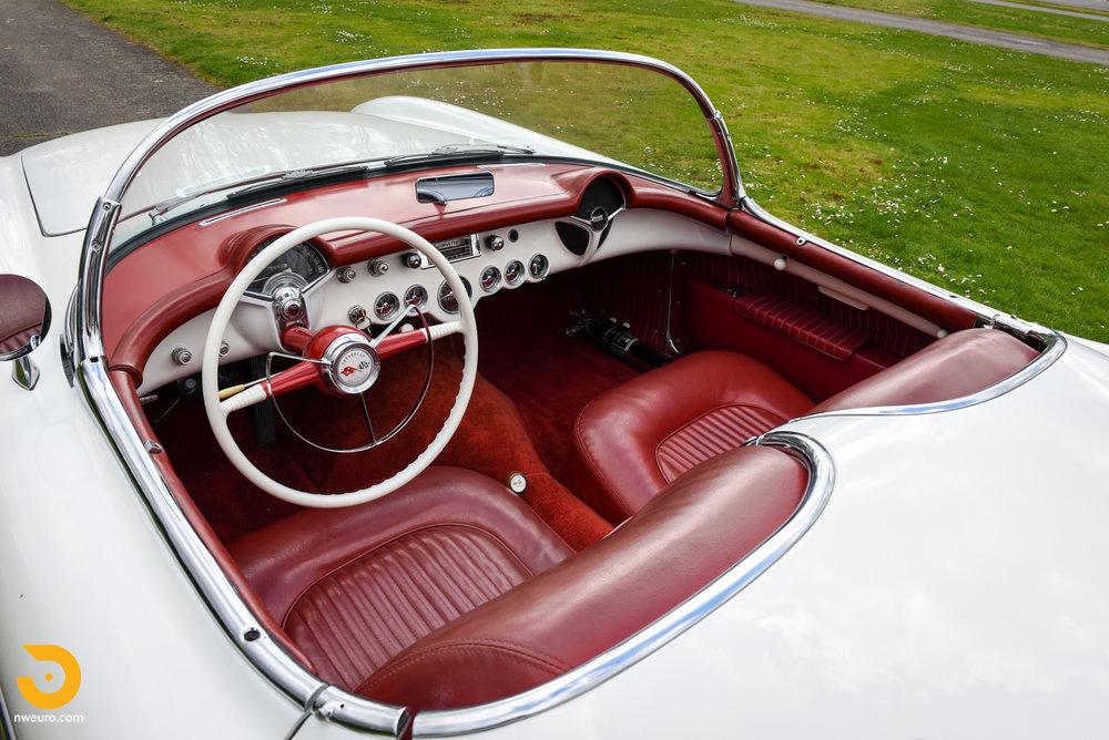 1954 Chevrolet Corvette-30.jpg
