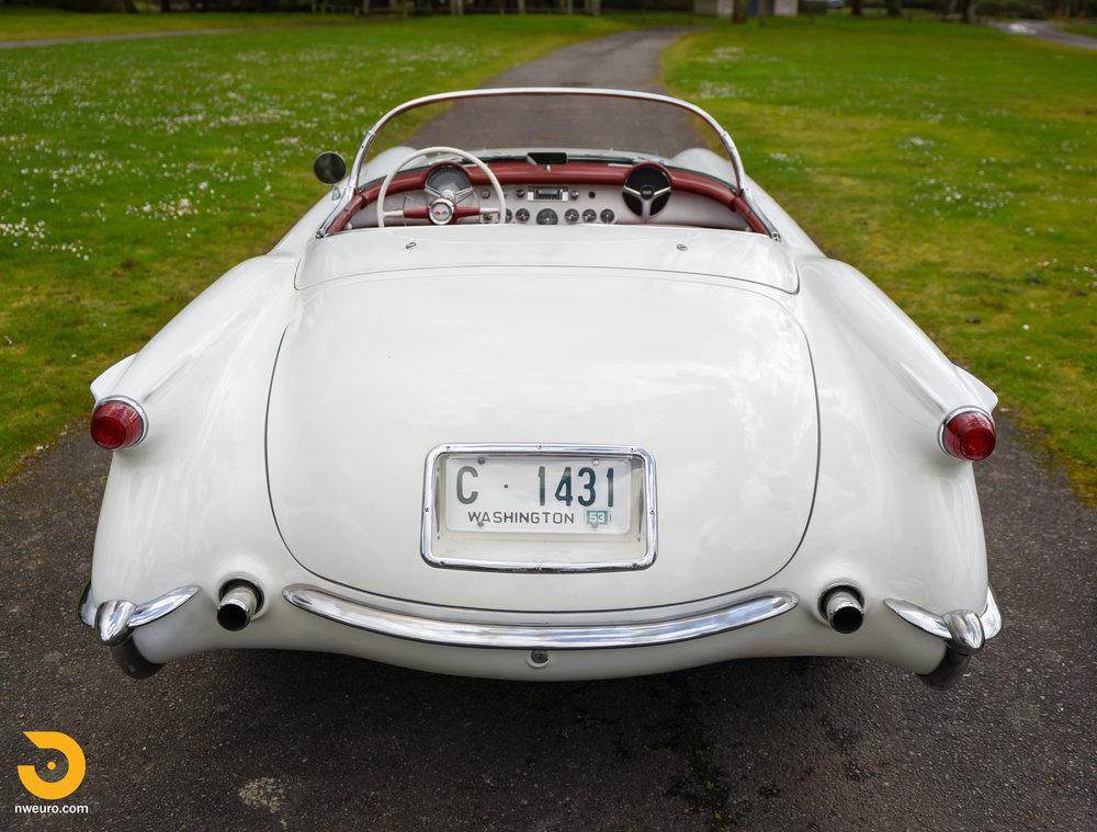 1954 Chevrolet Corvette-31.jpg