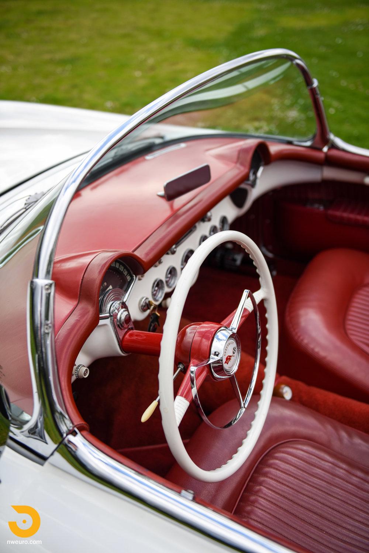 1954 Chevrolet Corvette-32.jpg