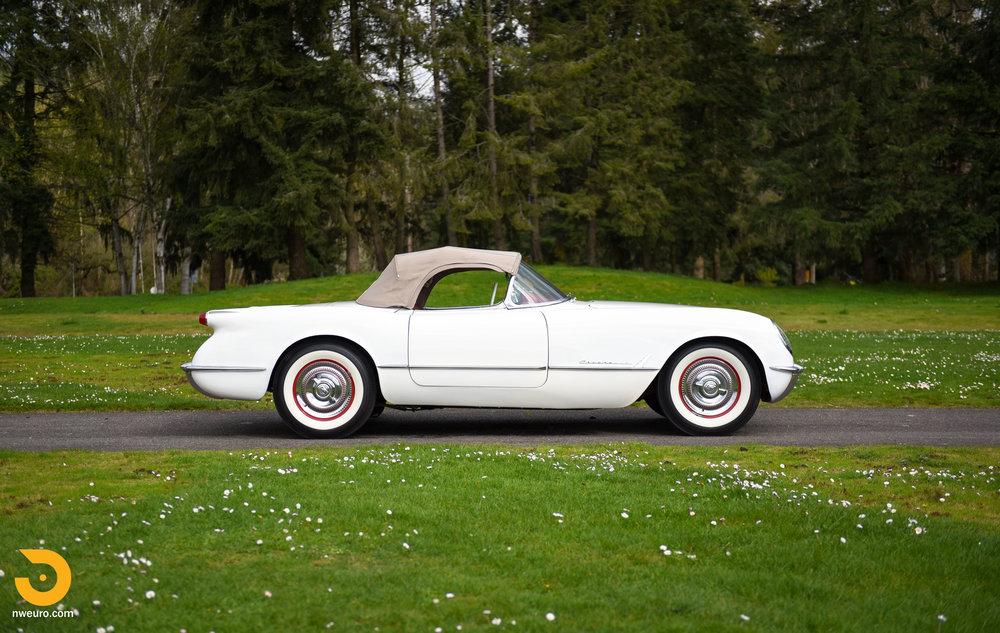 1954 Chevrolet Corvette-33.jpg