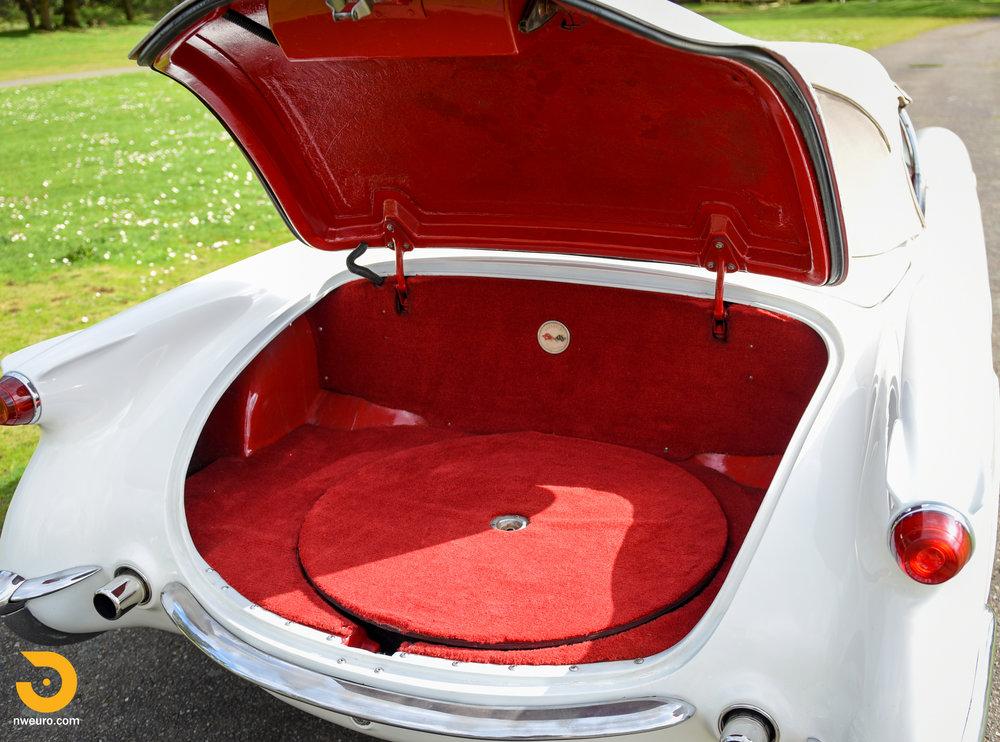 1954 Chevrolet Corvette-36.jpg