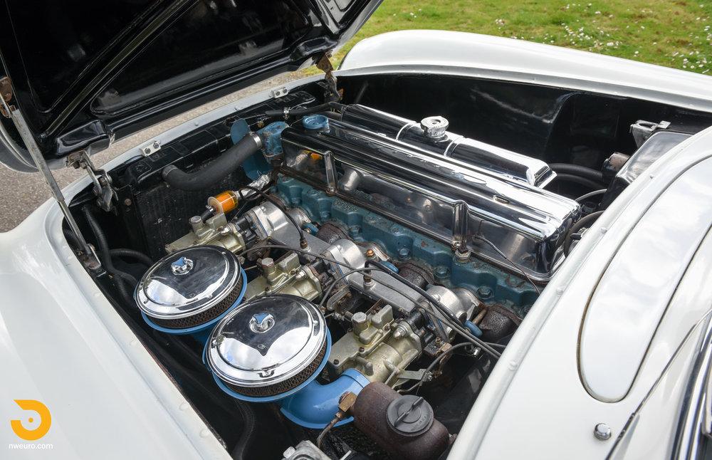 1954 Chevrolet Corvette-39.jpg