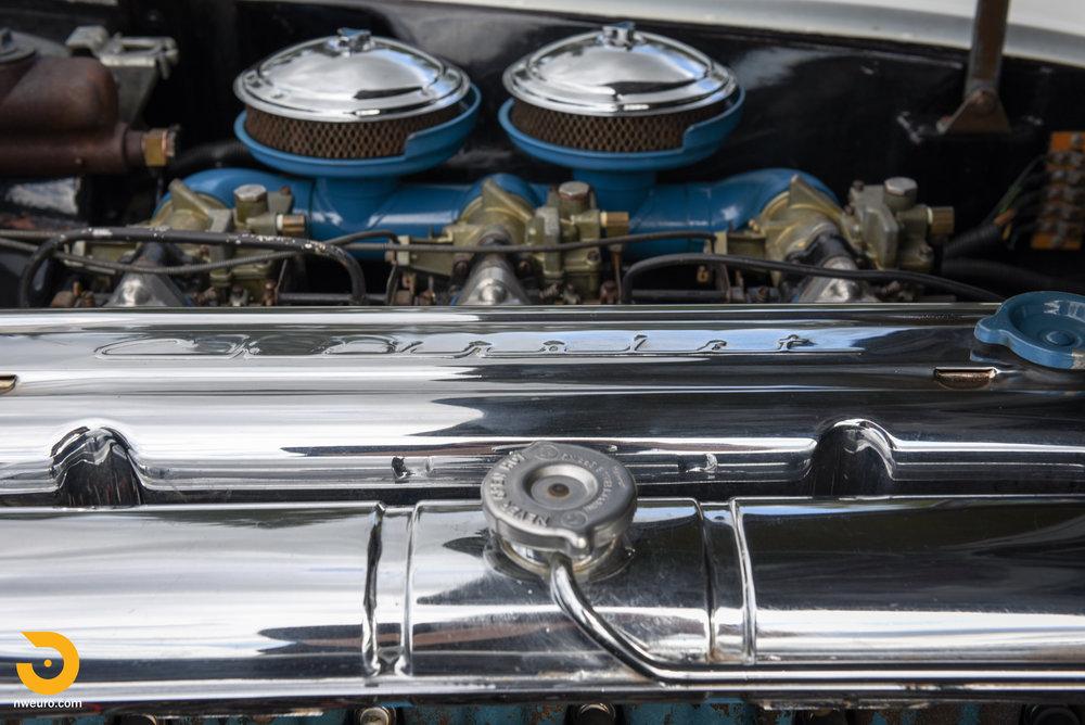 1954 Chevrolet Corvette-43.jpg