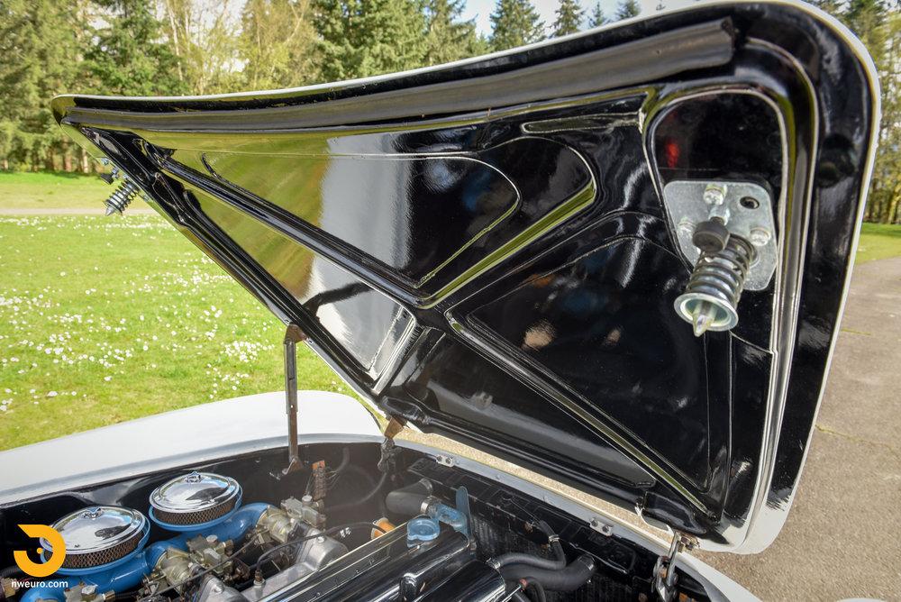 1954 Chevrolet Corvette-45.jpg