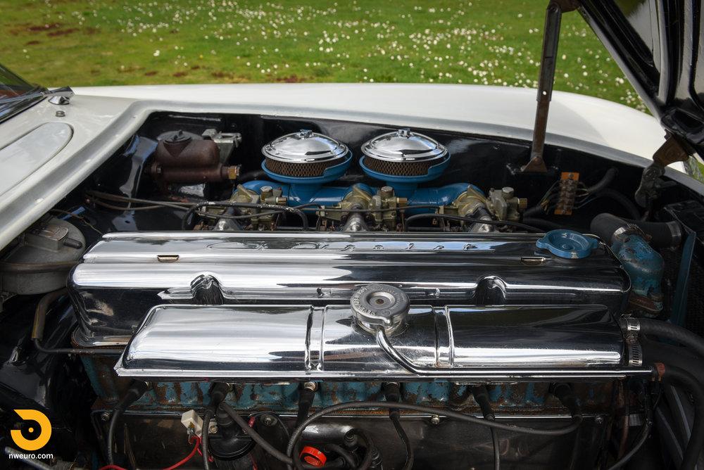 1954 Chevrolet Corvette-44.jpg