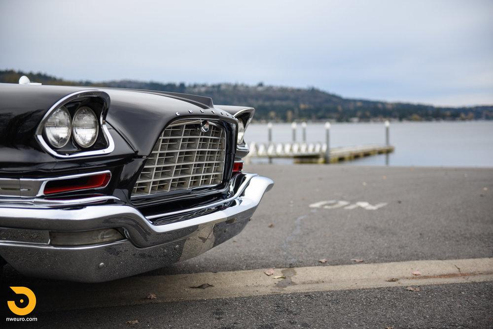 1957 Chrysler 300C-5.jpg