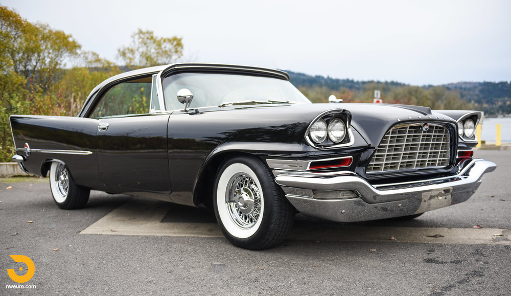 1957 Chrysler 300C-6.jpg